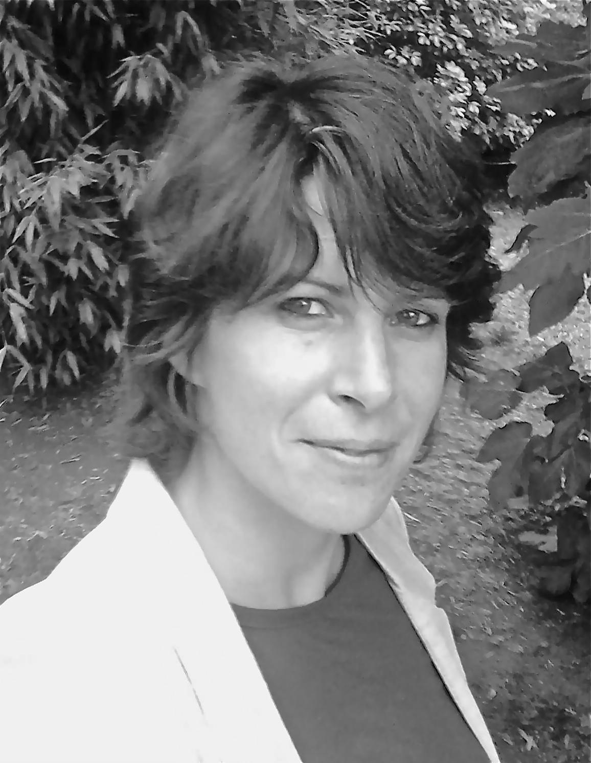 Marie Lefèvre  Ondesophro Sophrologue Bry sur Marne