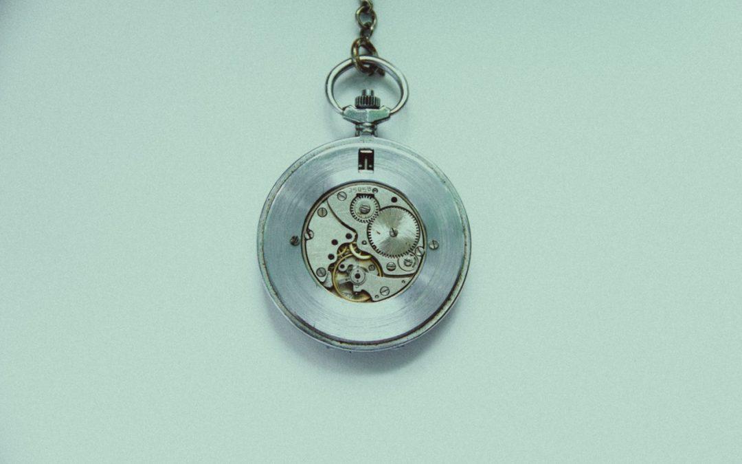 Devenez l'alchimiste de votre temps